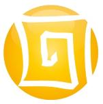 Das ist das Logo des Fördervereins Anders Sein e.V.
